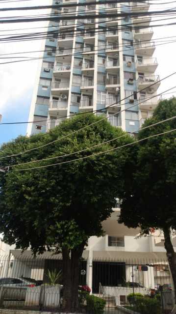 fto30 - Apartamento à venda Rua Manuel Martins,Madureira, Rio de Janeiro - R$ 420.000 - VPAP30457 - 30