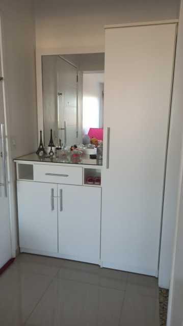 2 0 entrada - Apartamento à venda Rua do Couto,Penha, Rio de Janeiro - R$ 315.000 - VPAP21765 - 3