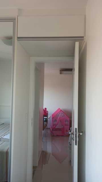 9quarto 1 3 - Apartamento à venda Rua do Couto,Penha, Rio de Janeiro - R$ 315.000 - VPAP21765 - 13