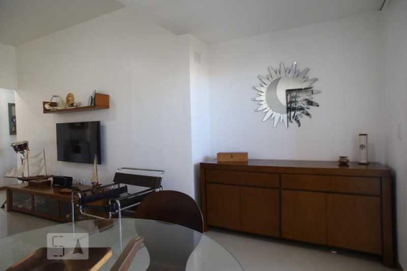 03- Quarto C. - Cobertura 3 quartos à venda Tijuca, Rio de Janeiro - R$ 620.000 - VPCO30039 - 4