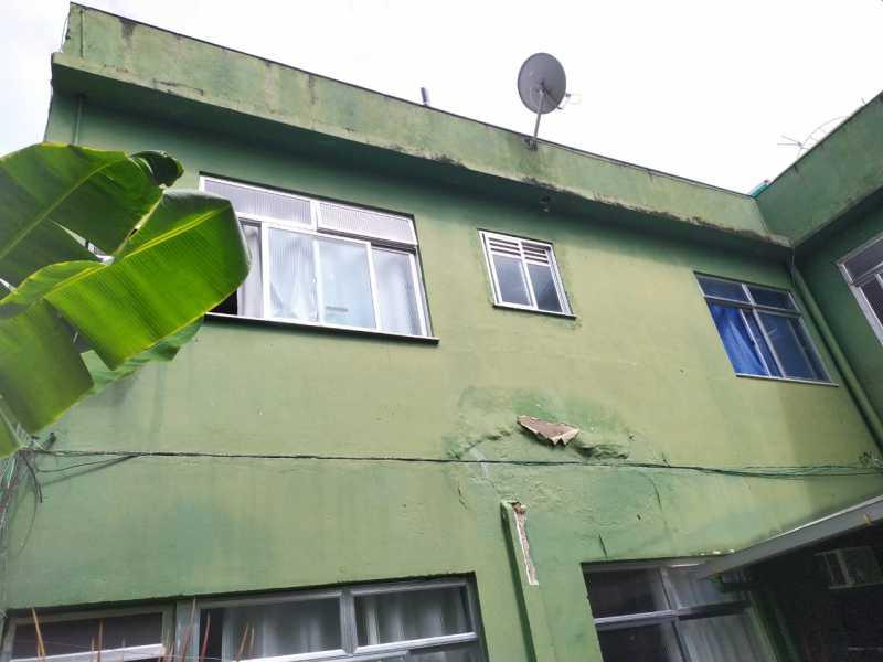 Casa dois . - Casa à venda Travessa da Brandura,Vila da Penha, Rio de Janeiro - R$ 1.080.000 - VPCA20340 - 27