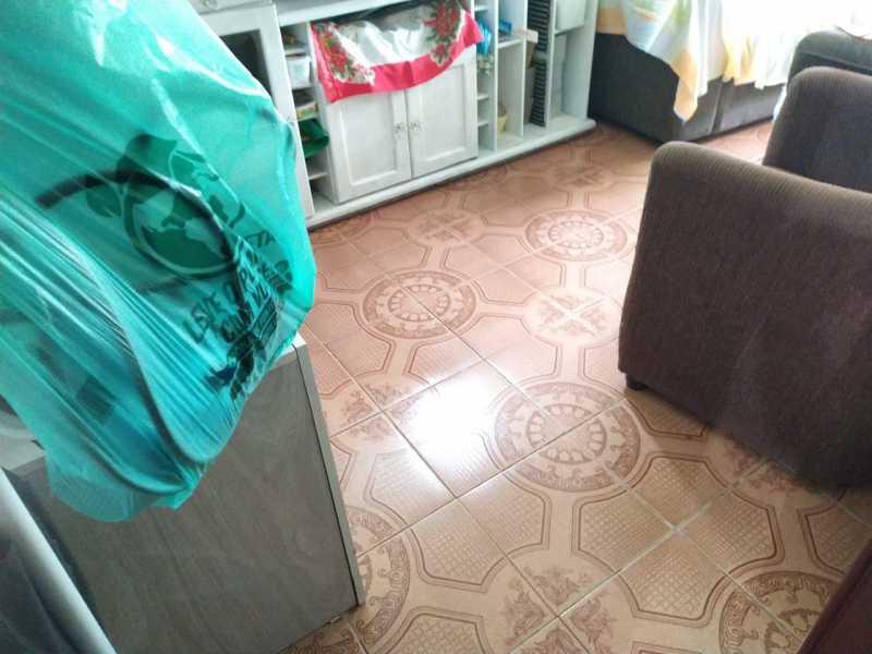 sala - Casa à venda Travessa da Brandura,Vila da Penha, Rio de Janeiro - R$ 1.080.000 - VPCA20340 - 6