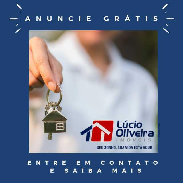 20 - Casa em Condomínio 2 quartos à venda Rocha Miranda, Rio de Janeiro - R$ 220.000 - VPCN20035 - 20