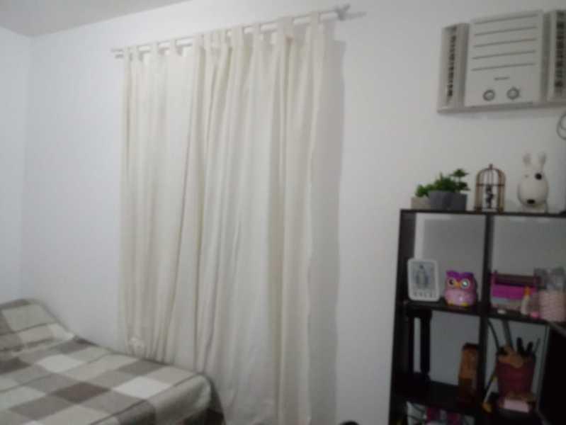 08 - Casa em Condomínio 2 quartos à venda Rocha Miranda, Rio de Janeiro - R$ 220.000 - VPCN20035 - 8