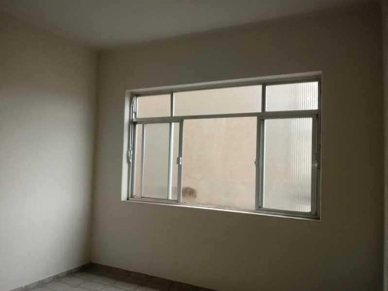 03 - Apartamento à venda Rua Dourados,Cordovil, Rio de Janeiro - R$ 150.000 - VPAP21767 - 4