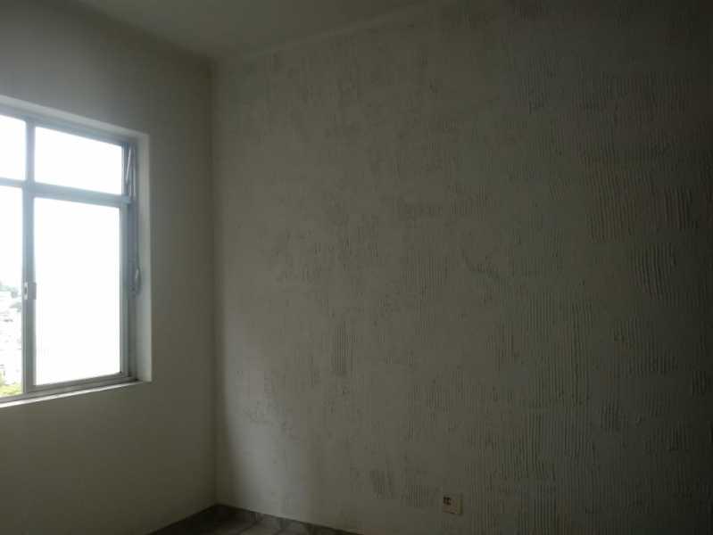 13 - Apartamento à venda Rua Dourados,Cordovil, Rio de Janeiro - R$ 150.000 - VPAP21767 - 14