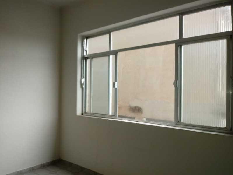 04 - Apartamento à venda Rua Dourados,Cordovil, Rio de Janeiro - R$ 150.000 - VPAP21767 - 5