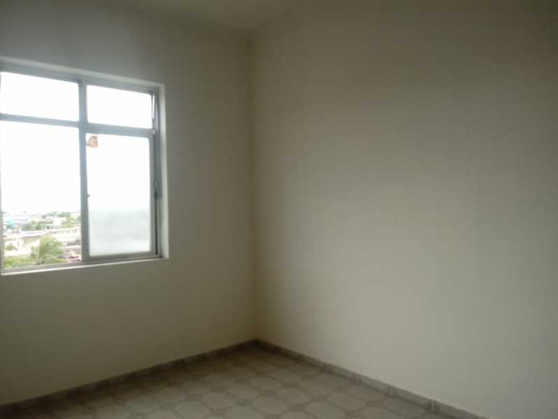 06 - Apartamento à venda Rua Dourados,Cordovil, Rio de Janeiro - R$ 150.000 - VPAP21767 - 7