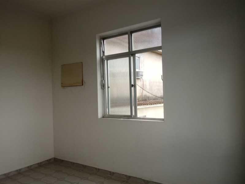 09 - Apartamento à venda Rua Dourados,Cordovil, Rio de Janeiro - R$ 150.000 - VPAP21767 - 10