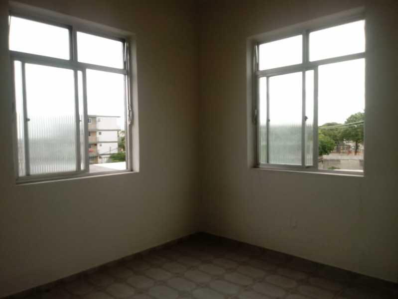 14 - Apartamento à venda Rua Dourados,Cordovil, Rio de Janeiro - R$ 150.000 - VPAP21767 - 15