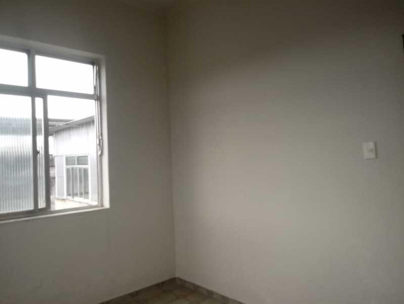 12 - Apartamento à venda Rua Dourados,Cordovil, Rio de Janeiro - R$ 150.000 - VPAP21767 - 13