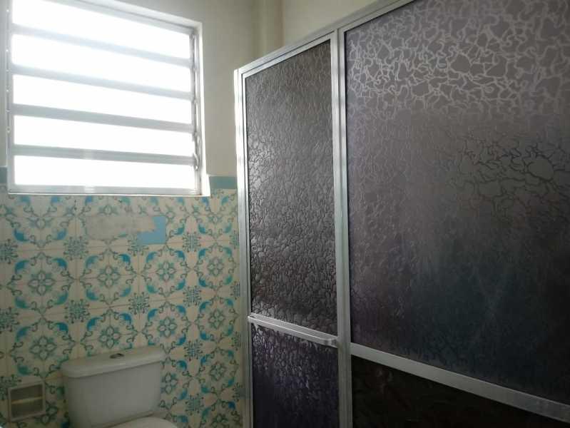 16 - Apartamento à venda Rua Dourados,Cordovil, Rio de Janeiro - R$ 150.000 - VPAP21767 - 17