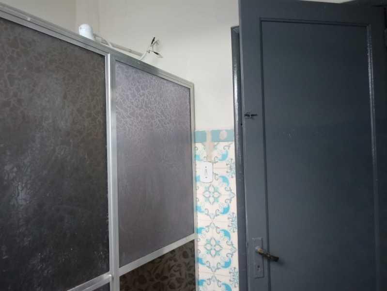17 - Apartamento à venda Rua Dourados,Cordovil, Rio de Janeiro - R$ 150.000 - VPAP21767 - 18