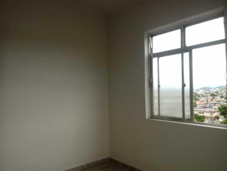 18 - Apartamento à venda Rua Dourados,Cordovil, Rio de Janeiro - R$ 150.000 - VPAP21767 - 19