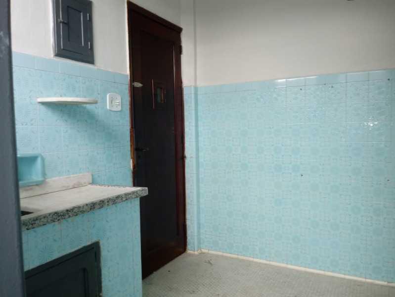 WhatsApp Image 2021-04-09 at 1 - Apartamento à venda Rua Dourados,Cordovil, Rio de Janeiro - R$ 150.000 - VPAP21767 - 23