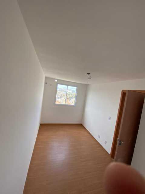 4-quarto - Apartamento à venda Estrada do Colégio,Colégio, Rio de Janeiro - R$ 240.000 - VPAP21768 - 5