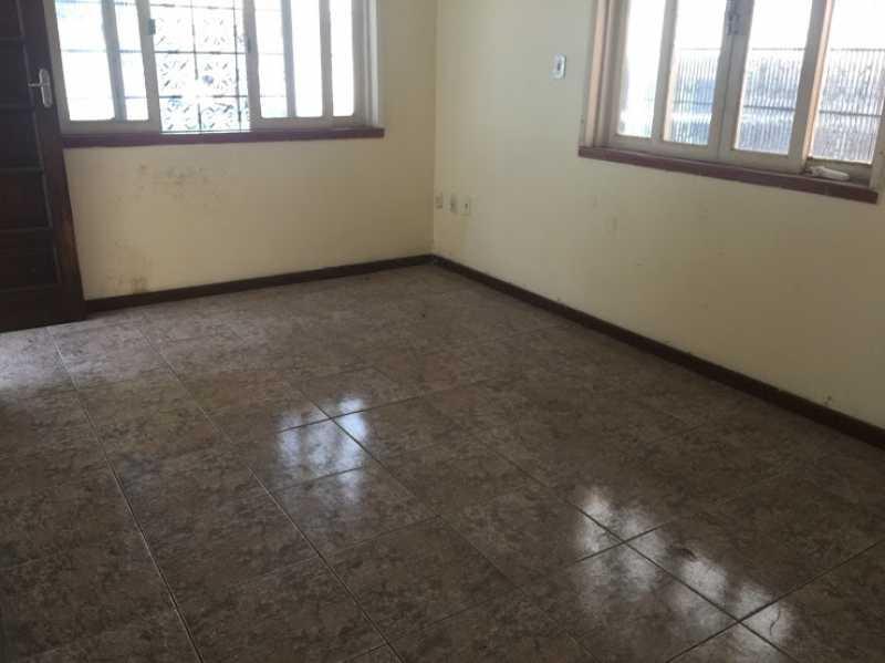 06- Sala - Casa à venda Rua Cupertino,Quintino Bocaiúva, Rio de Janeiro - R$ 700.000 - VPCA40079 - 7
