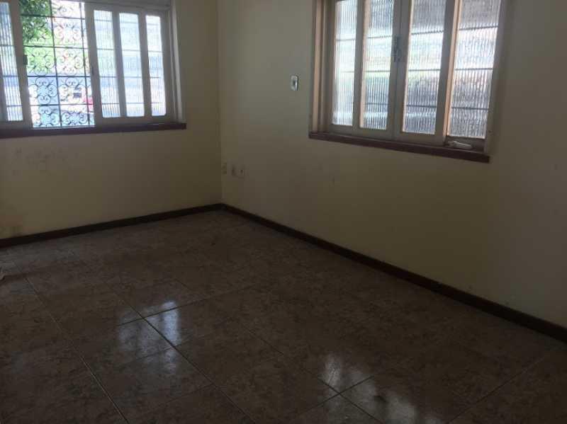08-sala - Casa à venda Rua Cupertino,Quintino Bocaiúva, Rio de Janeiro - R$ 700.000 - VPCA40079 - 9