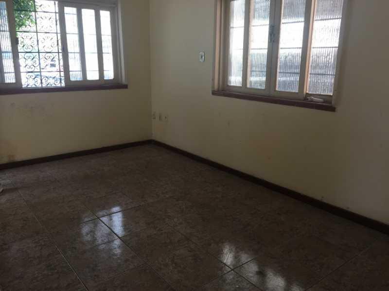 09-Sala - Casa à venda Rua Cupertino,Quintino Bocaiúva, Rio de Janeiro - R$ 700.000 - VPCA40079 - 10