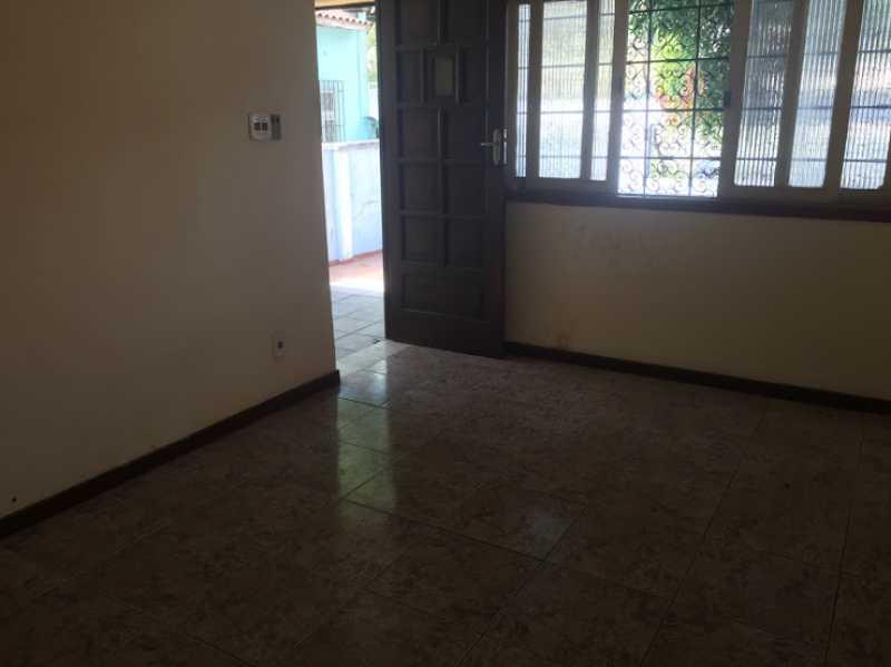 10- sala - Casa à venda Rua Cupertino,Quintino Bocaiúva, Rio de Janeiro - R$ 700.000 - VPCA40079 - 11