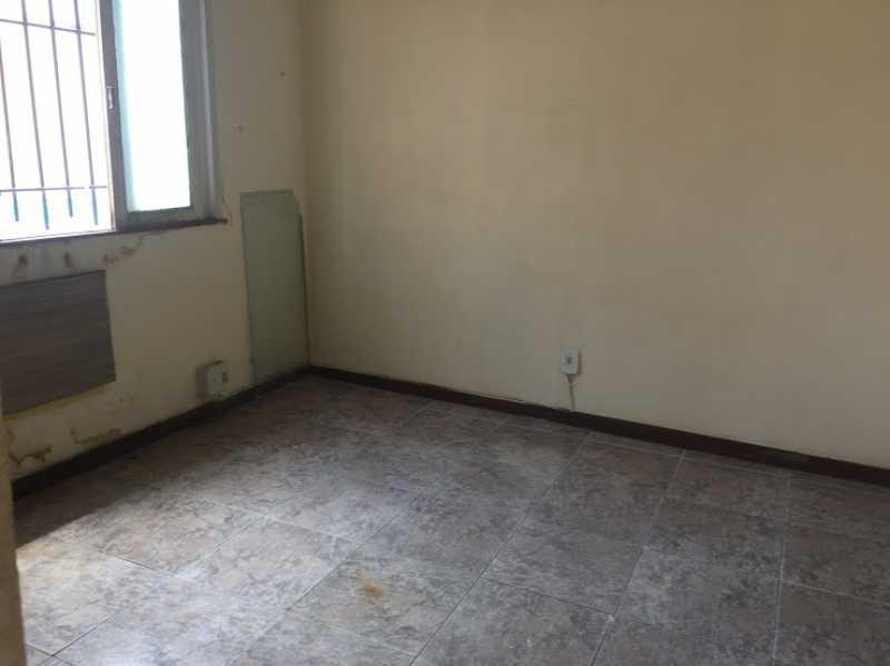 15-quarto s. - Casa à venda Rua Cupertino,Quintino Bocaiúva, Rio de Janeiro - R$ 700.000 - VPCA40079 - 16