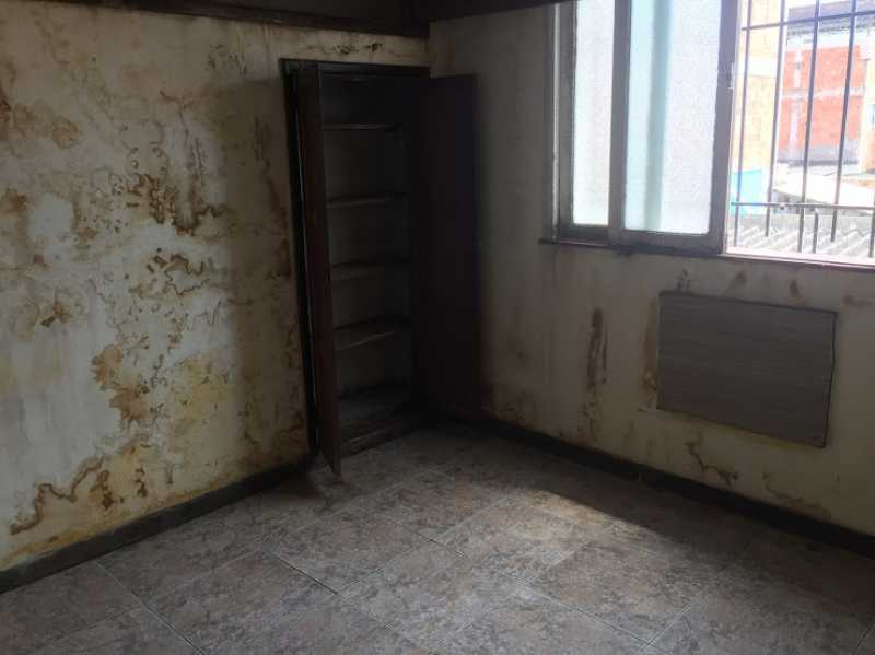 16- quarto s - Casa à venda Rua Cupertino,Quintino Bocaiúva, Rio de Janeiro - R$ 700.000 - VPCA40079 - 17