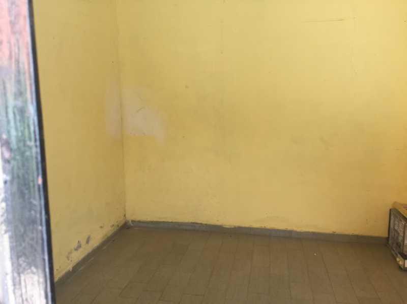 24- quarto externo - Casa à venda Rua Cupertino,Quintino Bocaiúva, Rio de Janeiro - R$ 700.000 - VPCA40079 - 25