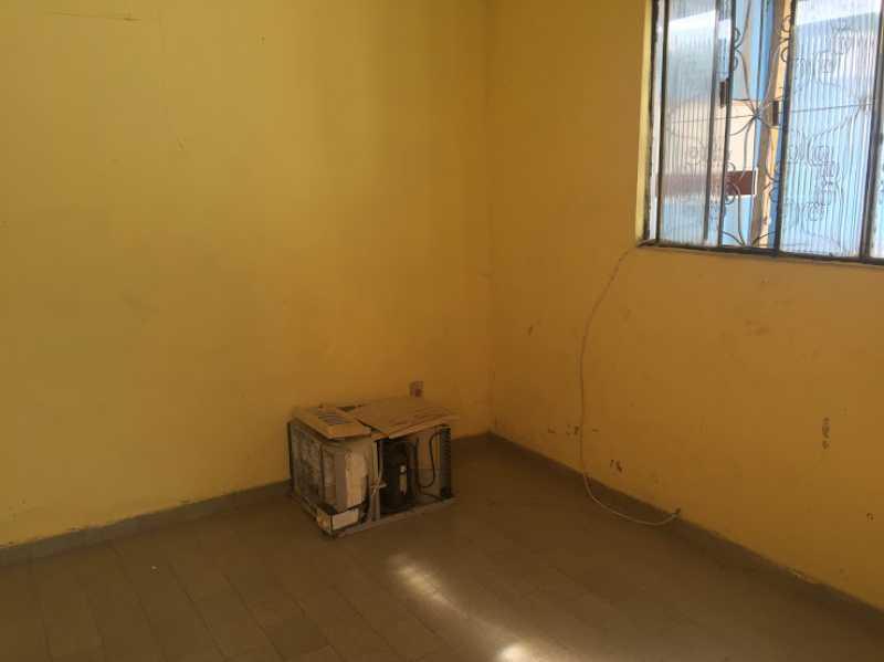 25- quarto externo - Casa à venda Rua Cupertino,Quintino Bocaiúva, Rio de Janeiro - R$ 700.000 - VPCA40079 - 26