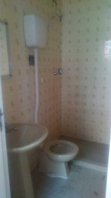 26- bh externo - Casa à venda Rua Cupertino,Quintino Bocaiúva, Rio de Janeiro - R$ 700.000 - VPCA40079 - 27