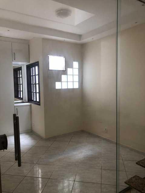 Sala estar - Casa à venda Rua São João Gualberto,Vila da Penha, Rio de Janeiro - R$ 490.000 - VPCA20358 - 1