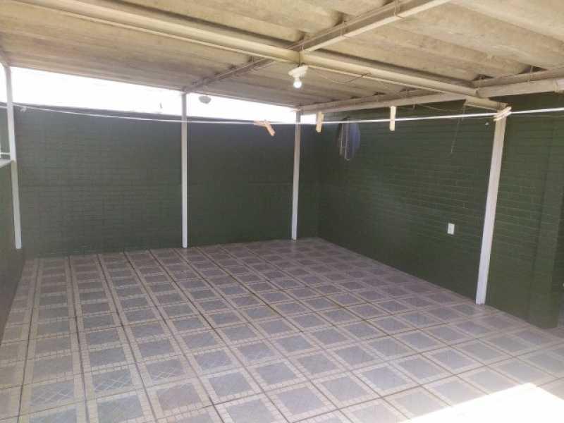 24 - Cobertura 2 quartos à venda Vila da Penha, Rio de Janeiro - R$ 350.000 - VPCO20021 - 25
