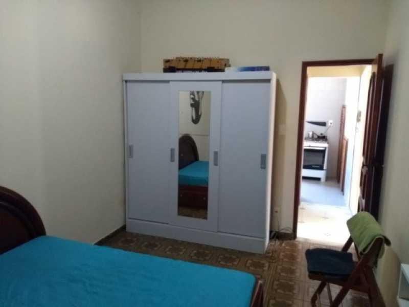 13 - Cobertura 2 quartos à venda Vila da Penha, Rio de Janeiro - R$ 350.000 - VPCO20021 - 14