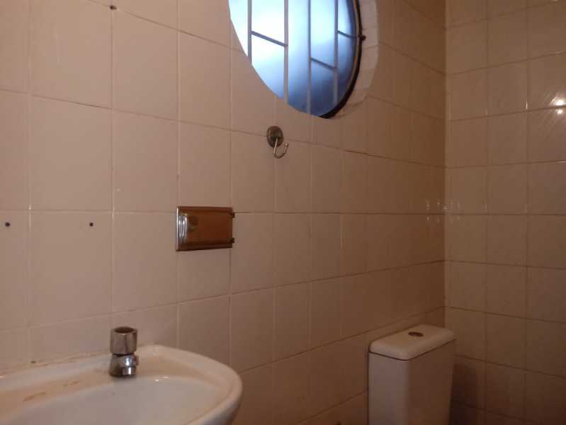 30 - Cobertura 2 quartos à venda Vila da Penha, Rio de Janeiro - R$ 350.000 - VPCO20021 - 31
