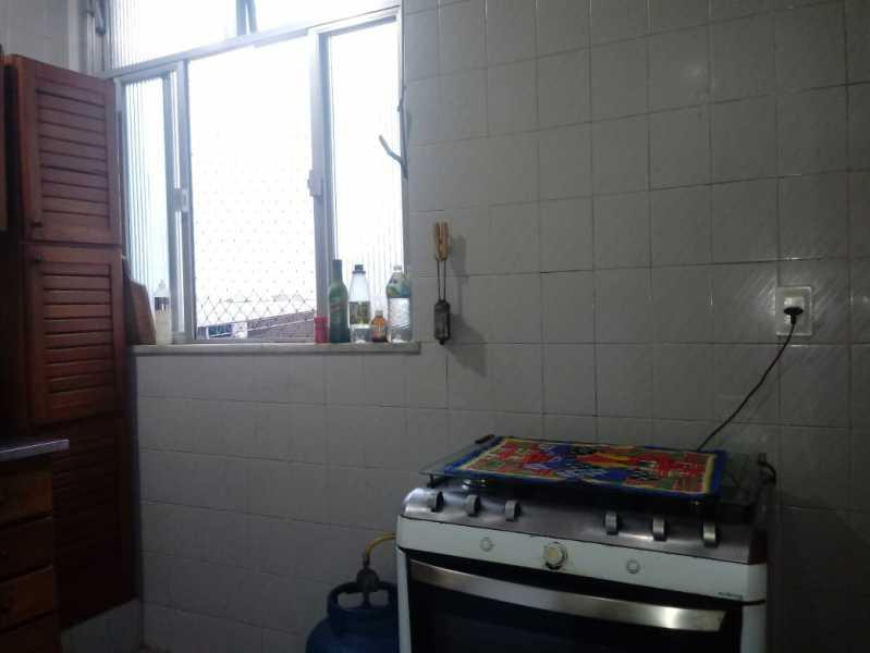 23 - Cobertura 2 quartos à venda Vila da Penha, Rio de Janeiro - R$ 350.000 - VPCO20021 - 24