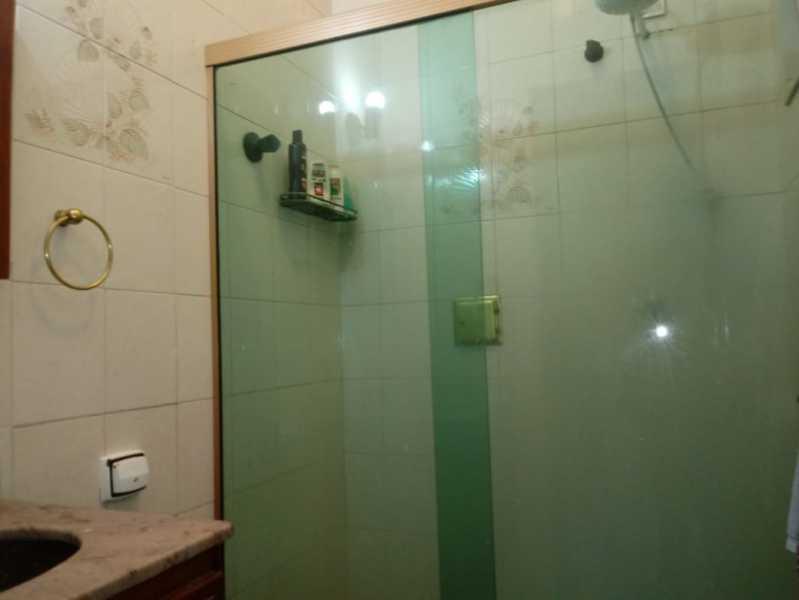 18 - Cobertura 2 quartos à venda Vila da Penha, Rio de Janeiro - R$ 350.000 - VPCO20021 - 19