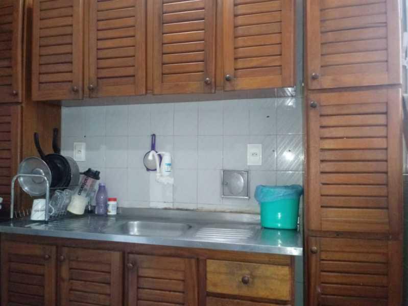 21 - Cobertura 2 quartos à venda Vila da Penha, Rio de Janeiro - R$ 350.000 - VPCO20021 - 22