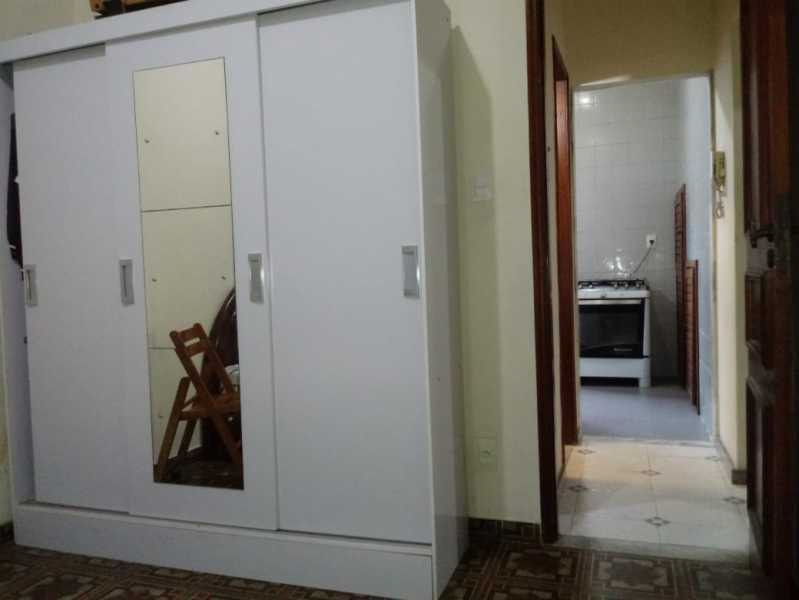 16 - Cobertura 2 quartos à venda Vila da Penha, Rio de Janeiro - R$ 350.000 - VPCO20021 - 17