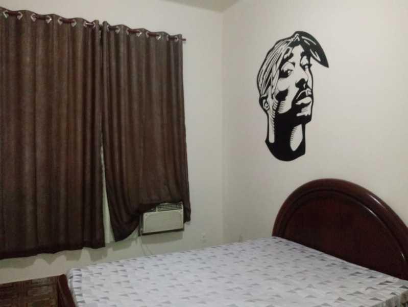15 - Cobertura 2 quartos à venda Vila da Penha, Rio de Janeiro - R$ 350.000 - VPCO20021 - 16