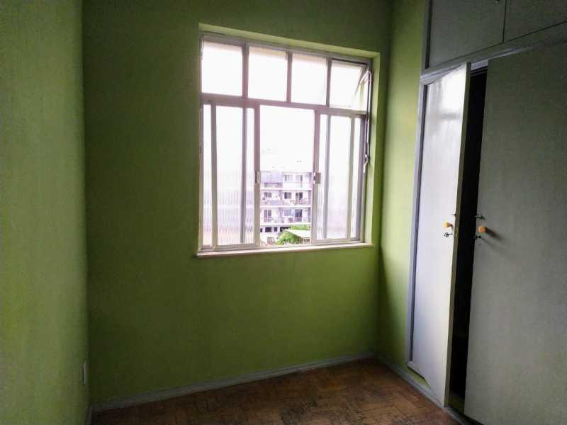 9quarto 1 3 - Apartamento à venda Rua Angélica Mota,Olaria, Rio de Janeiro - R$ 265.000 - VPAP21770 - 10