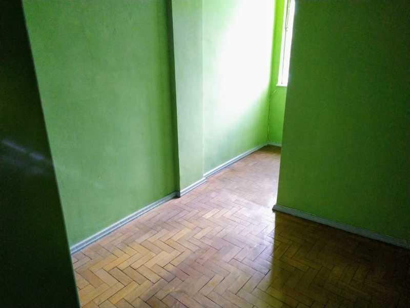15 quarto 2 3 - Apartamento à venda Rua Angélica Mota,Olaria, Rio de Janeiro - R$ 265.000 - VPAP21770 - 16