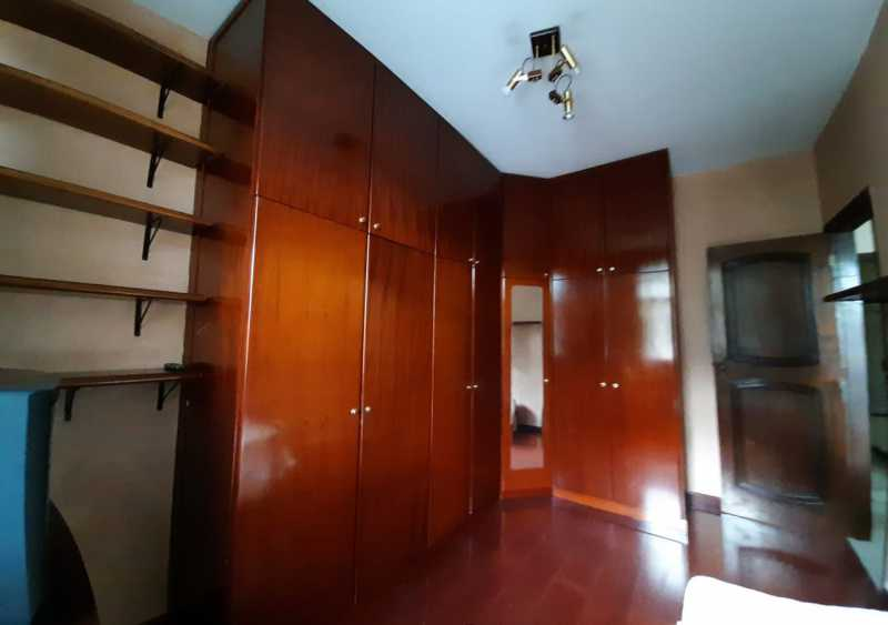 13 quarto 2. - Apartamento à venda Rua Oliva Maia,Madureira, Rio de Janeiro - R$ 225.000 - VPAP21773 - 14