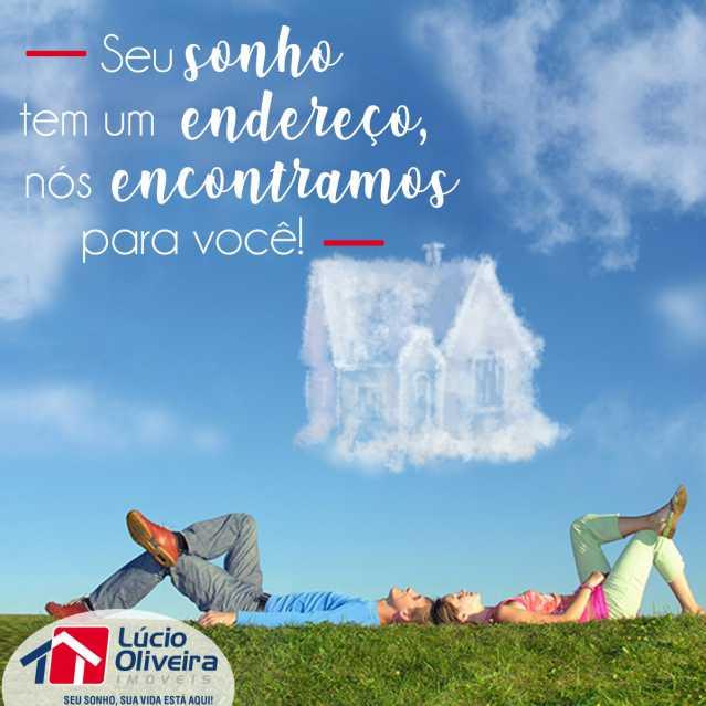 24 - Casa em Condomínio à venda Rua Piratuba,Rocha Miranda, Rio de Janeiro - R$ 250.000 - VPCN20037 - 25