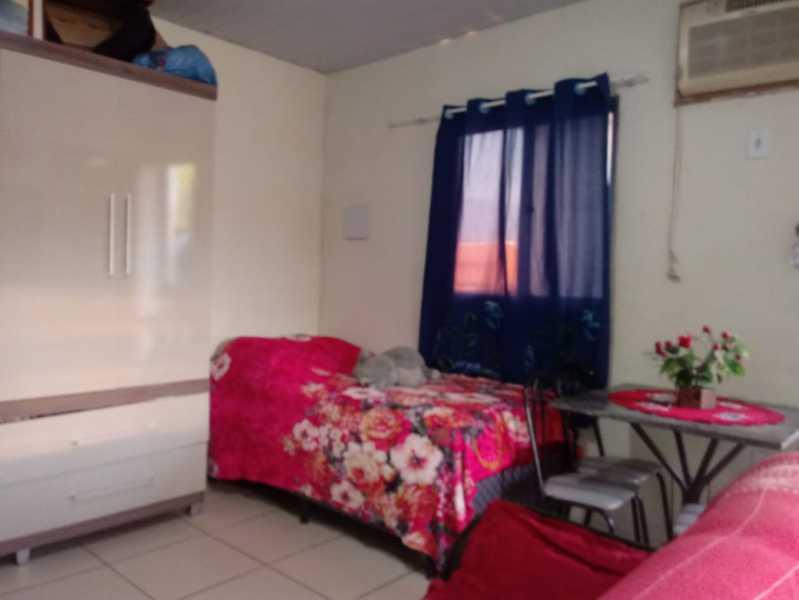 16 - Casa em Condomínio à venda Rua Piratuba,Rocha Miranda, Rio de Janeiro - R$ 250.000 - VPCN20037 - 17