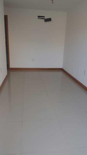 Quarto - Casa à venda Rua Manuel Vieira,Tanque, Rio de Janeiro - R$ 395.000 - VPCA30254 - 6