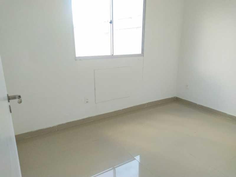 Quarto 1.. - Apartamento 2 quartos à venda Bonsucesso, Rio de Janeiro - R$ 175.000 - VPAP21776 - 7