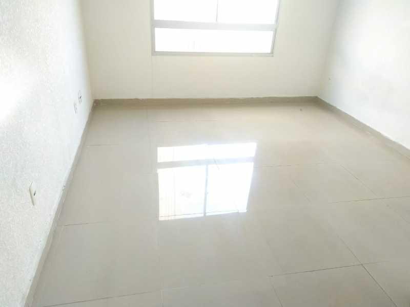 Quarto 1. - Apartamento 2 quartos à venda Bonsucesso, Rio de Janeiro - R$ 175.000 - VPAP21776 - 8