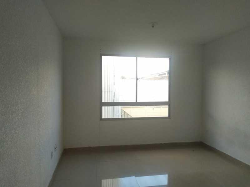 Quarto 1 - Apartamento 2 quartos à venda Bonsucesso, Rio de Janeiro - R$ 175.000 - VPAP21776 - 9