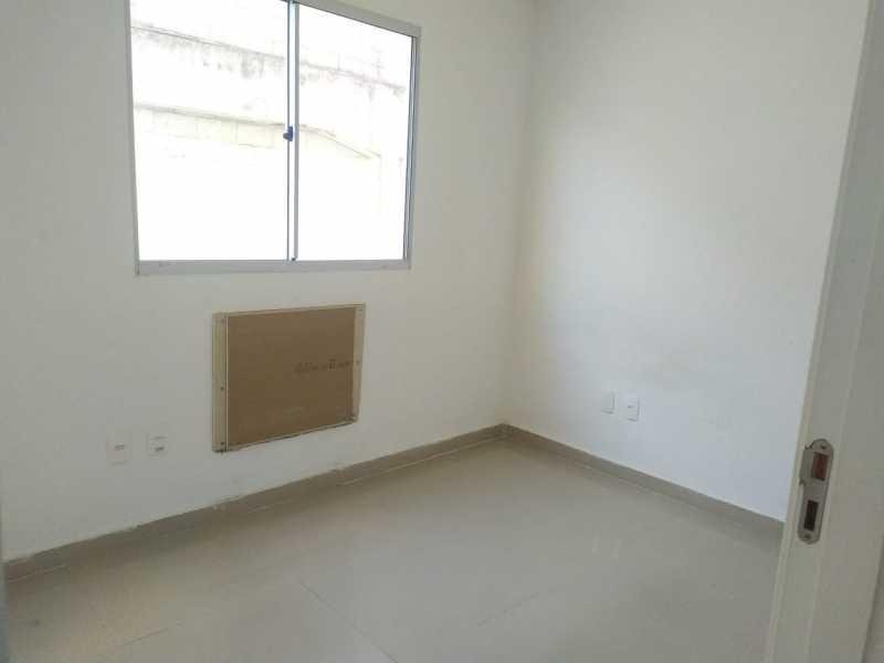 Quarto 2.. - Apartamento 2 quartos à venda Bonsucesso, Rio de Janeiro - R$ 175.000 - VPAP21776 - 16