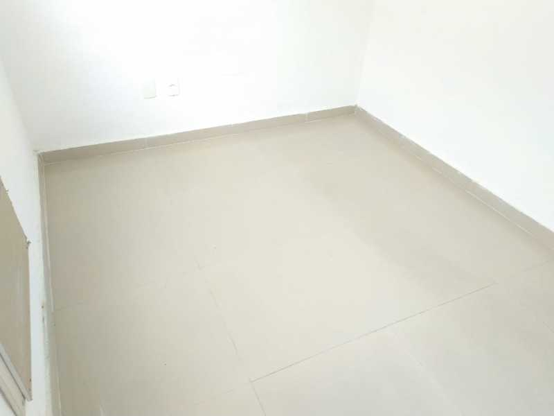 Quarto 2. - Apartamento 2 quartos à venda Bonsucesso, Rio de Janeiro - R$ 175.000 - VPAP21776 - 17