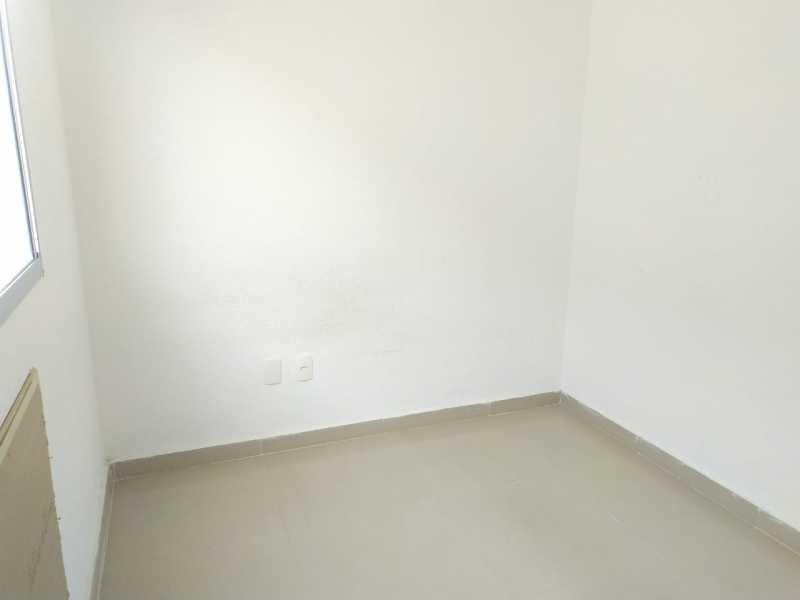 Quarto 2 - Apartamento 2 quartos à venda Bonsucesso, Rio de Janeiro - R$ 175.000 - VPAP21776 - 14